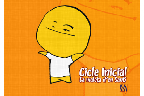6-CICLE INICIAL
