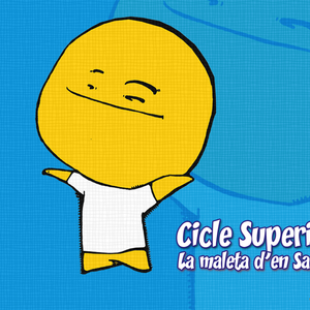 8-CICLE SUPERIOR